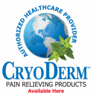 cryodermavailhere