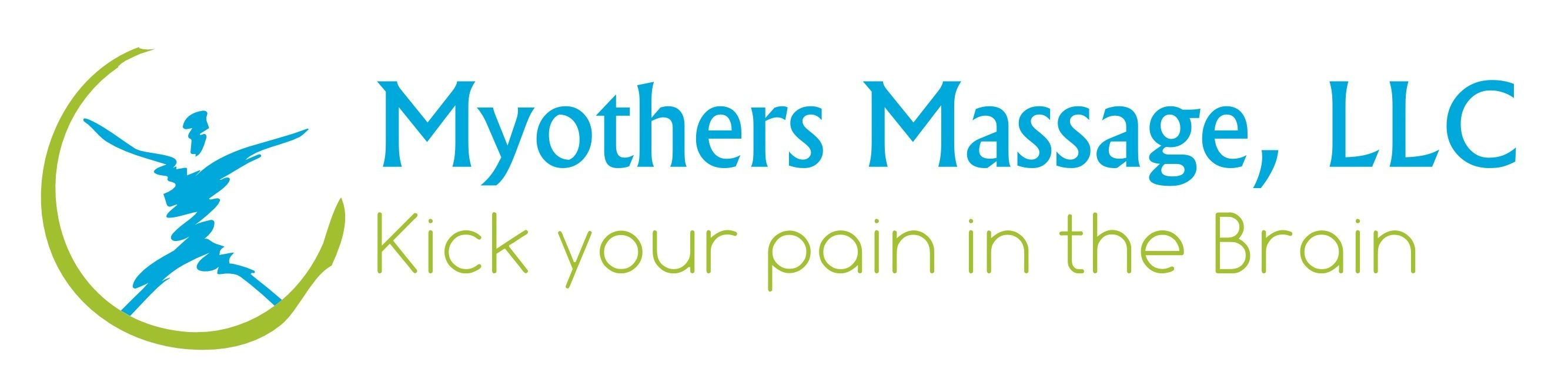 Myothers Massage, LLC